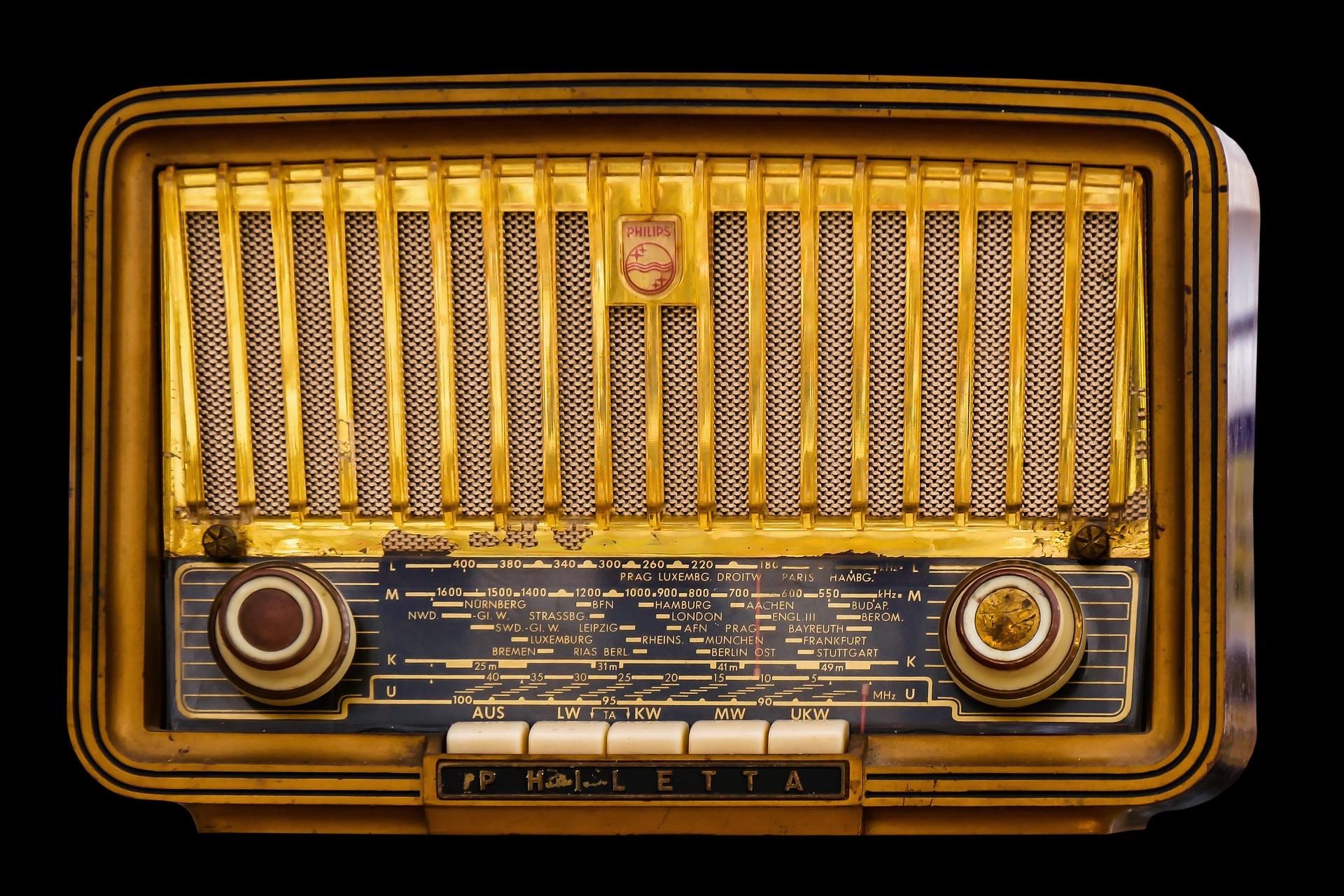 איך להטמיע רדיו ומוזיקה באתר שלכם?
