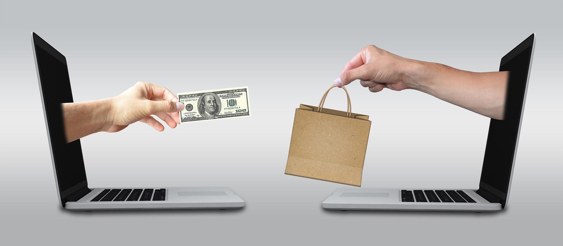 האם באמת לקנות באינטרנט משתלם יותר?