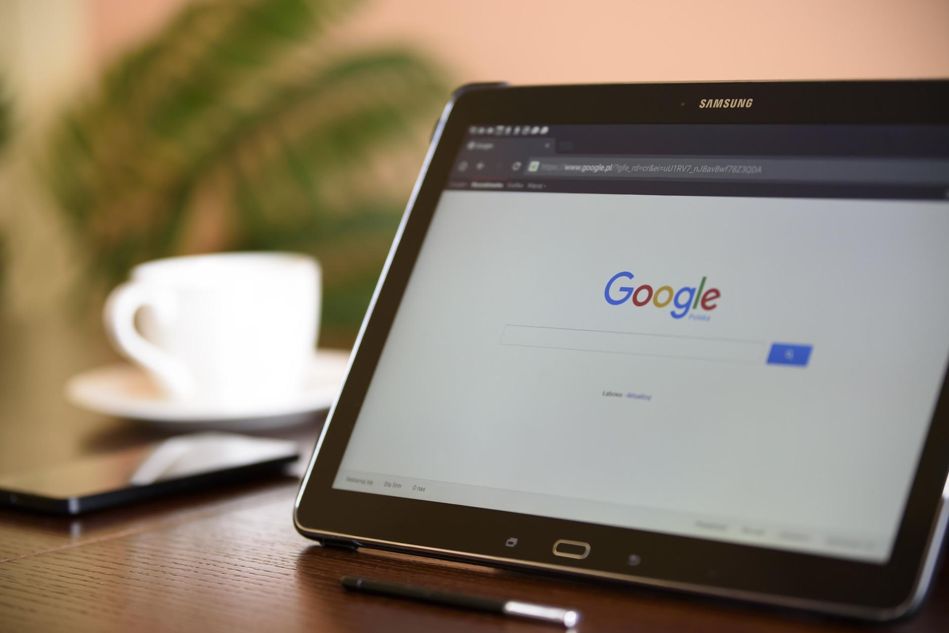 כל מה שאתם צריכים לדעת על קידום באינטרנט