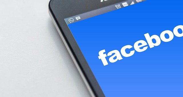 לבנות נוכחות דיגיטלית ברשת