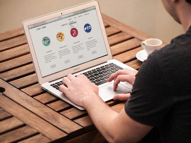 כיצד לבנות נוכחות דיגיטלית ברשת?