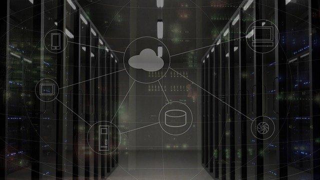 המדריך למתחילים: כל מה שצריך לדעת על שירותי ענן