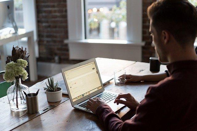 """גיוס לצה""""ל מתחיל באונליין: האתר """"צו ראשון"""" יעזור לכם להתכונן לגיוס"""