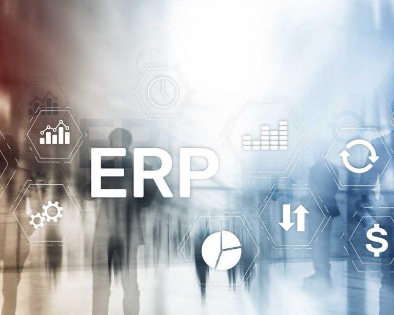 Read more about the article אילו חברות וארגונים צריכים מערכת ERP?