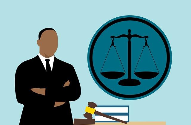 Read more about the article אתר Lawtip לשירותכם: פורטל משפטי אונליין לציבור הרחב