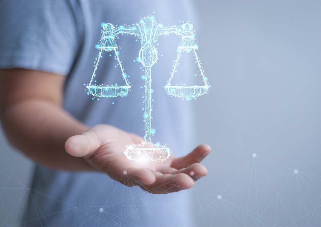 Read more about the article הכירו את הפורטל: באתר rlaw תמצאו את המידע המשפטי העדכני ביותר!