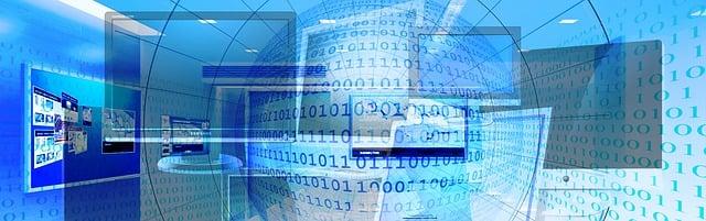 Read more about the article מערכות ERP לעסק: כל היתרונות שיעזרו לכם לניהול המשאבים