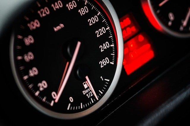 Read more about the article הכירו את מערכת ESP: מערכת הבטיחות ברכב שתוכל להציל את חייכם
